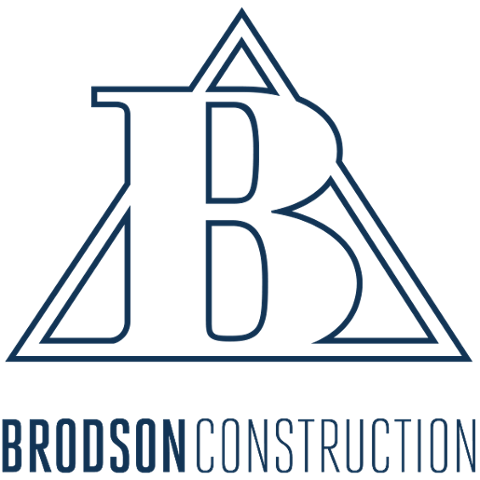Brodson Construction
